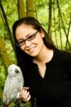 Erin Hoffman profile image