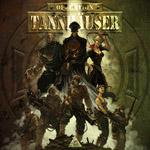 Steampunk gaming - Tannhauser