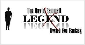 gemmell-award