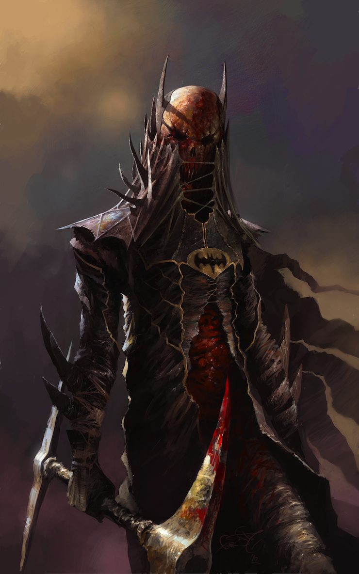 underworld-batman
