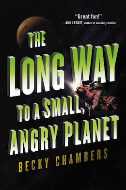 angry-planet-US