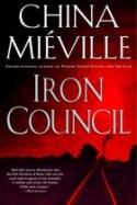 iron_council