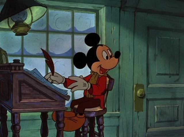 MickeyXmas08