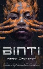 Sleeps With Monsters Liz Bourke Binti Nnedi Okorafor