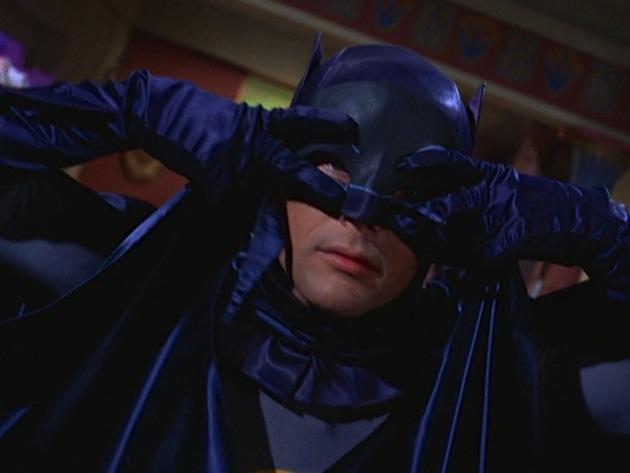 Batman-Tut13