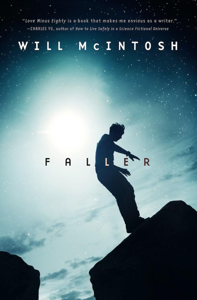 Faller_cov_comp