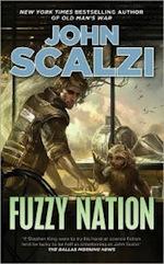 fuzzy-nation