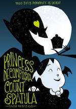 princess-decomposia