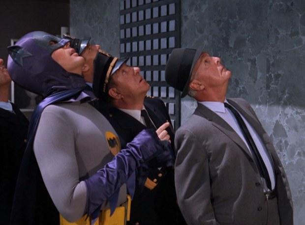 Batman-Griddle09