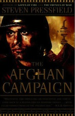 afghan-campaign