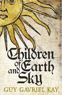 children-earth-sky-UK