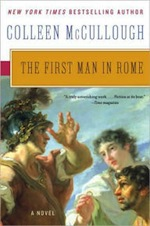 first-man-in-rome