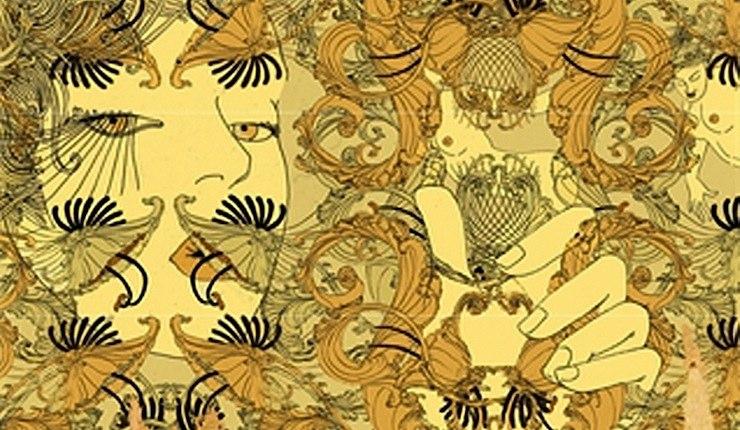 yellow-wallpaper2