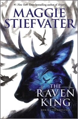 Essay on the raven