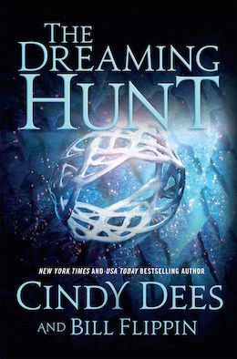 The Dreaming Hunt sweepstakes