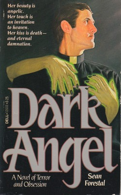 Dark Angel_small