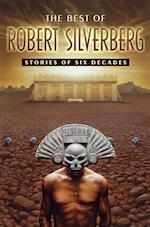 The_Best_of_Robert_Silverberg