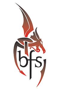 British Fantasy Award winners 2016