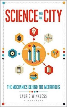 ScienceCity