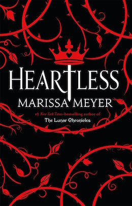 heartless-cover