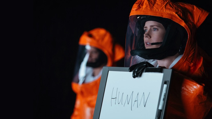 arrival-featured