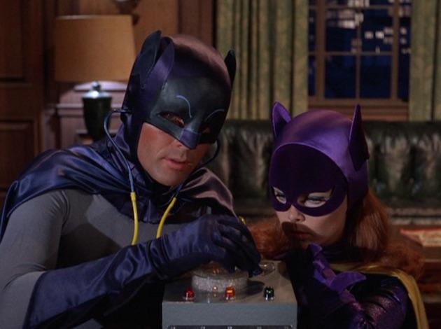 batman-ringriddler01