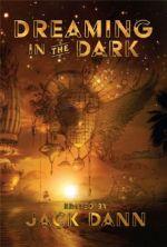 dreaming-in-the-dark-hardcover-edited-by-jack-dann-4112-pekm298x442ekm