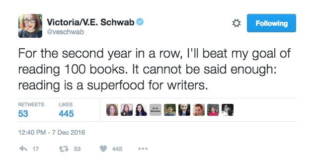 ve-schwab-100-books