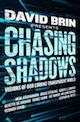 chasingshadows-thumbnail