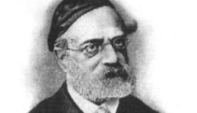 rabbi_samson_raphael_hirsch