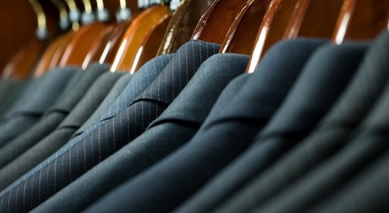 buying-suit