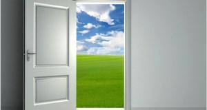 opendoor2