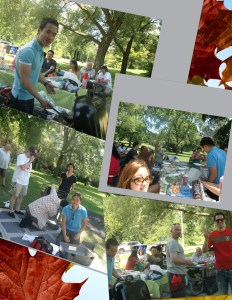 Toronto-Chinese-Academy-BBQ-Party_04