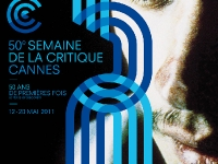 Cannes Critics' Week 2011 - 2
