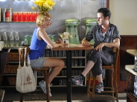 Take This Waltz Still 2