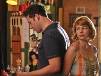 Take This Waltz Still 1