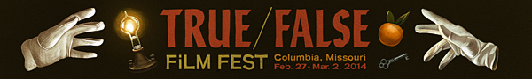 True/False Film Festival 2014