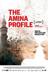 The Amina Profile - Sophie Deraspe