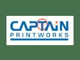 Captain Print