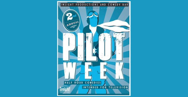 PilotWeek