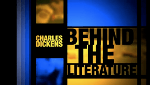 "National Theatre of the World - ""Charles Dickens Behind the Literature"""