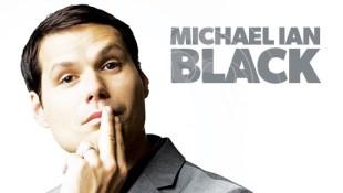 Michael Ian Black