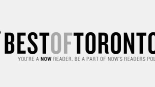 NOW's Best of Toronto: Best Sketch Troupe
