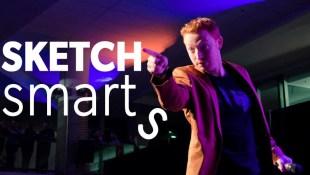 Sketch Smarts: The Sketch Comedy Quiz Show