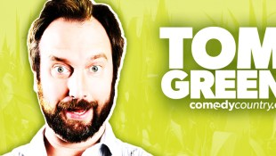 fb-tom-green-alt