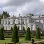 oldway-mansion