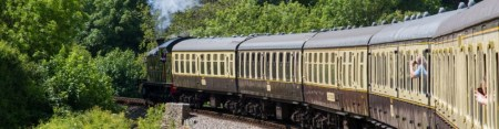 train on bend cropped.jpg