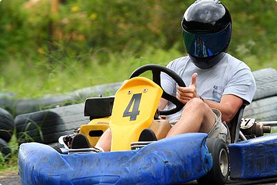 churston-go-karts(2)