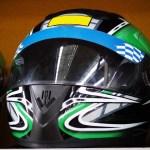 helmet-1444405_960_720