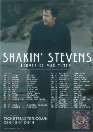 shakin-stevens-leaflet